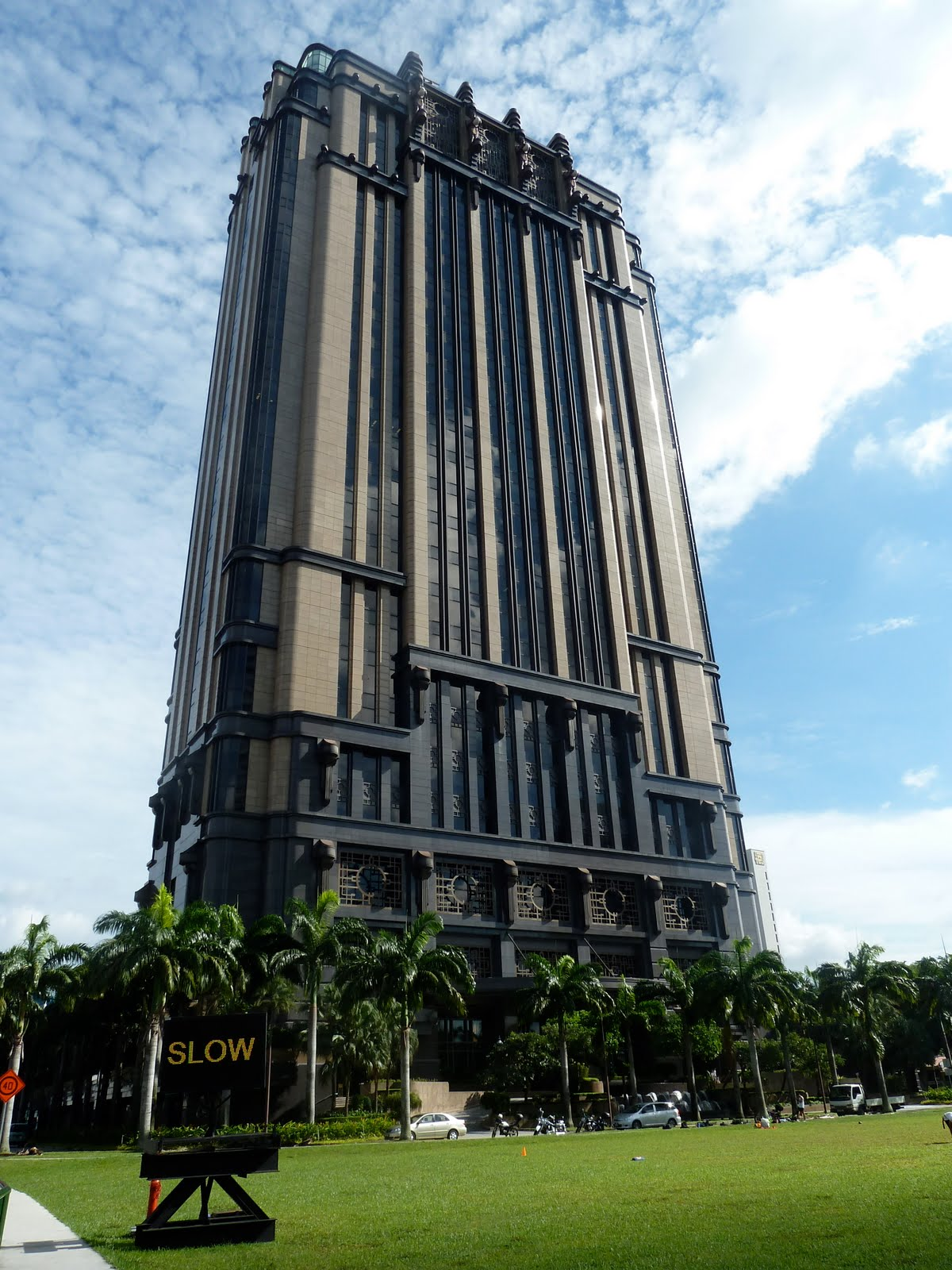 CARLTON HOTEL SINGAPORE $138 ($̶2̶9̶5̶) - Updated 2018