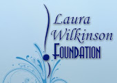 Laura Wilkinson Foundation