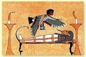 Quiz Egito