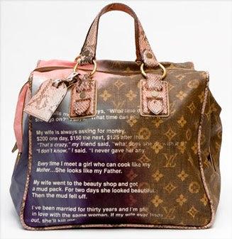 replica louis vuitton handbags online