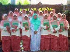 Khotmil Qur'an 2009