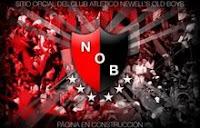 Página Oficial del C.A.N.O.B.
