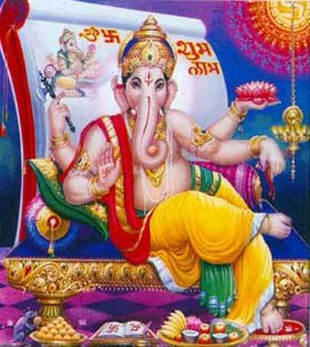 Ganpati Pictures Myspace Orkut Friendster Multiply Hi5 Websites Blogs