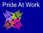 Pride At Work