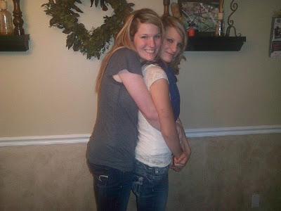 miss you best friend. miss you best friend.