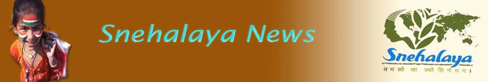 snehalaya.news
