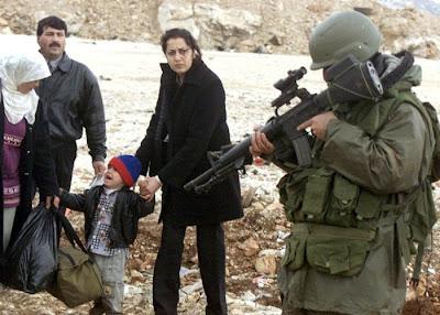 http://2.bp.blogspot.com/_rX_RmRY1P2I/SZOqaBx4ayI/AAAAAAAAAIY/gTeRn7gQoNw/s400/Israel+terror.jpg