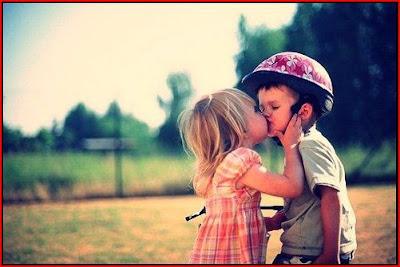 http://2.bp.blogspot.com/_rXaHpM5Z4yI/S1x3wibdpEI/AAAAAAAAAf8/2uwpSiRN5tU/s400/children+kiss.JPG