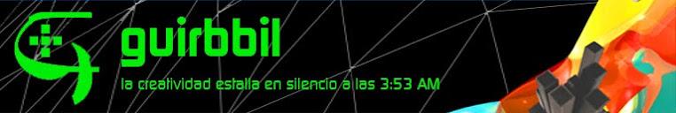 guirbbil - 3:53 AM