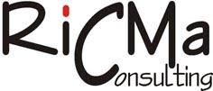RiCMa Consulting