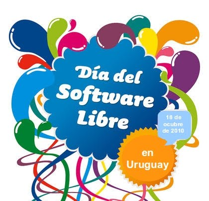 musica software libre: