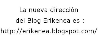 ricardoibarra.net