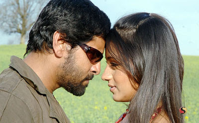 telugu movie bheema