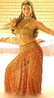 tabu dancing in pandurangadu