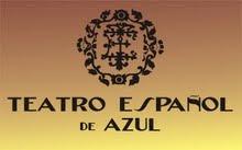 Cartelera Teatro Español