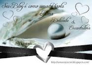 MIMINHO DA QUERIDA FLORBELA RIBEIRO S.