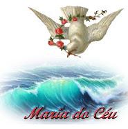 MIMINHOS DA LILA