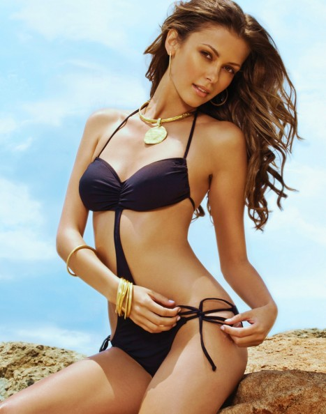 3059 19.00 High Quality Colombian Sexy Bikinis   Bathing Suits   Swimwear   Lycra ...