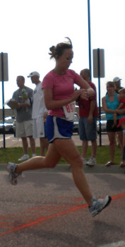 7/5/10 Lennox Firecracker Road Race 5k 24:06