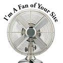 [fan[1][1].jpg]
