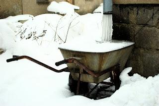 Fotograf Dzierżoniów