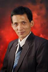 Bung Tiyas