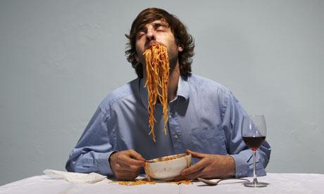 Pasta_man.jpg