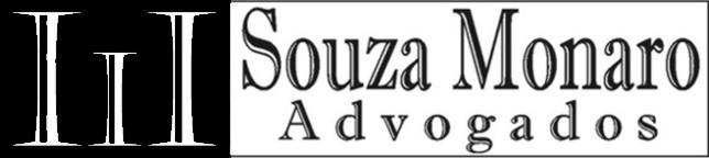 Souza Monaro Advogados