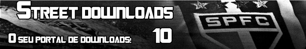 Street Downloads 10