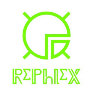 Various - Rephlex Presents The Best Of Future Sound Records