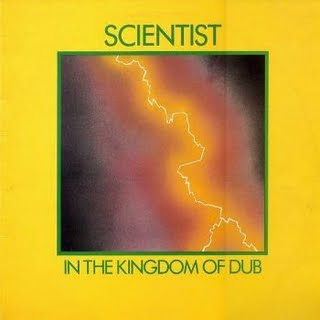 Scientist+-+In+The+Kingdom+Of+Dub