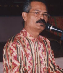 YB Tuan Hj Ghazale Muhamad