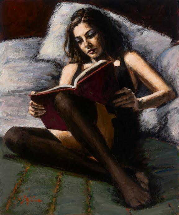 librosyaguardientes
