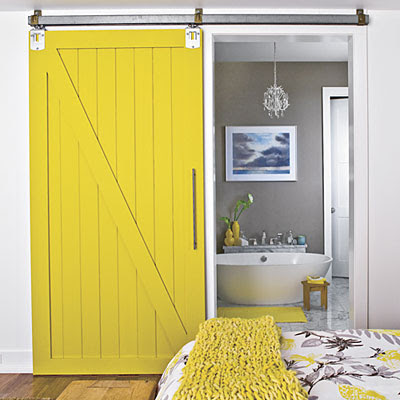 Bedroom Door on Bedroom Decoration   Yellow Bedroom Design   Modern Bedroom Design