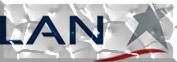 LAN Airlines