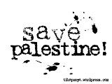 YA ALLAH! SELAMATKAN UMAT ISLAM PALESTINE