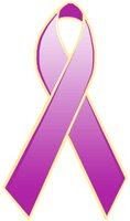 Lupus+Ribbon.bmp