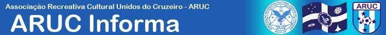 ARUC Informa