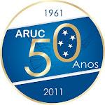 Jubileu de Ouro (1961-2011)