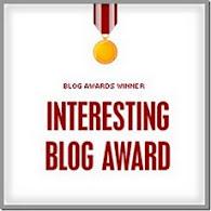 award ke4