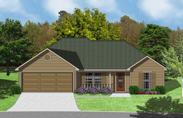 The southern designer cost efficient best seller 1200 for 1200 square foot house cost