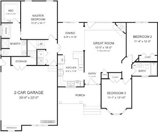 Garage Apartment Plans With Cost To Build