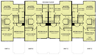 earthship floor plans 4 bedroom trend home design and decor