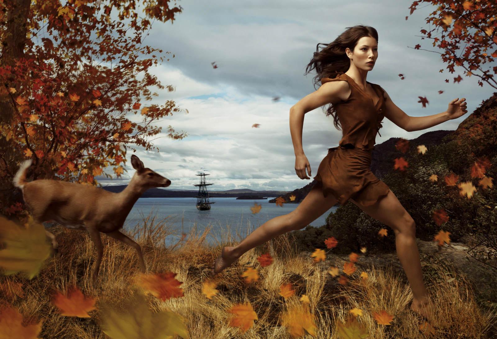 http://2.bp.blogspot.com/_rZj1SP4QB-U/TTm1D2aJXGI/AAAAAAAAATE/QvvFCjfDL_A/s1600/million-dreams-Jessica_Biel-Pocahontas.jpg