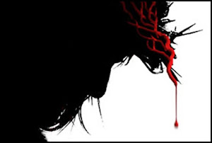 Nada além do sangue...