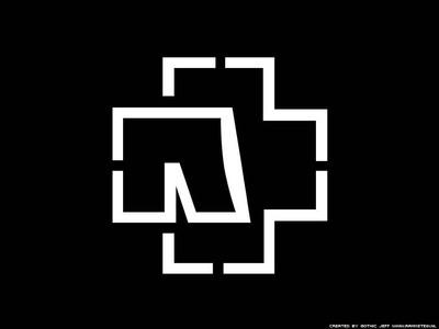 Эмблема slipknot 6