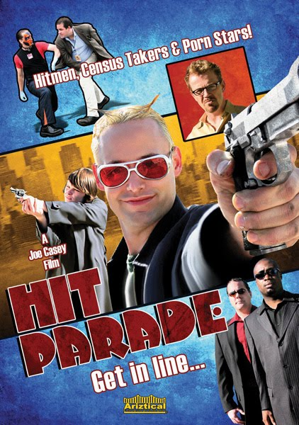 Hit Parade movie