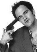Tarantino`s Mind