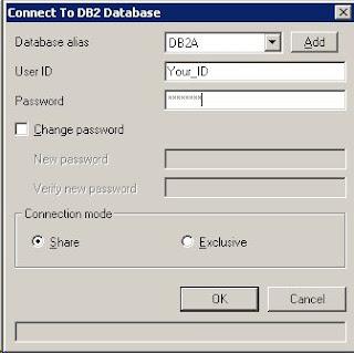 visual basic database programming examples pdf