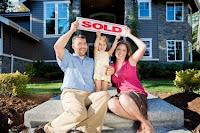 Mass. Single Family & Condo Sales